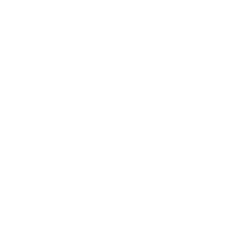 Impulsa Club Jobs